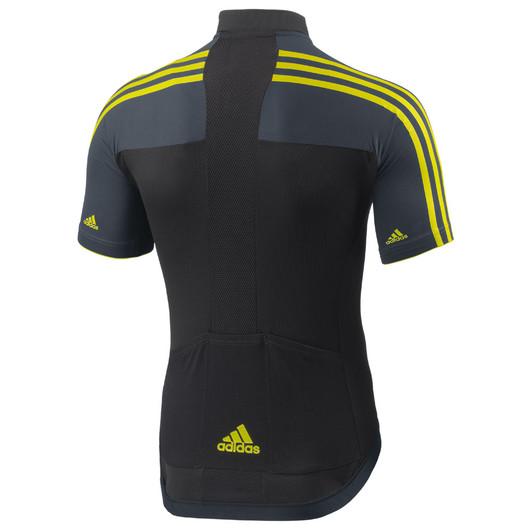 online store cabad 81e81 Adidas AdiStar Short Sleeve Jersey Adidas AdiStar Short Sleeve Jersey