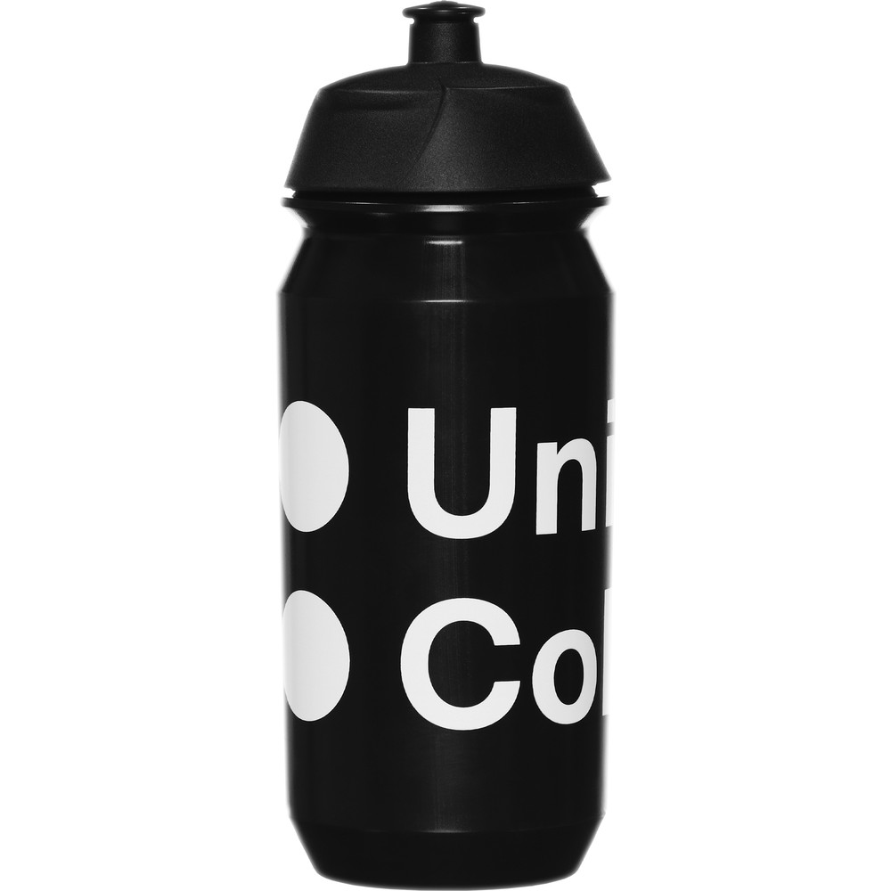 Universal Colours Biodegradable Bottle 500ml