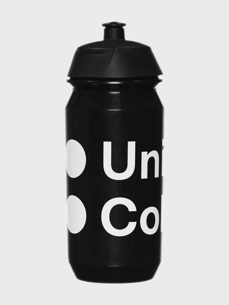 Biodegradable Bottle 500ml
