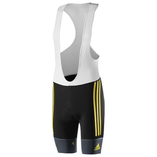 adidas adistar bib shorts