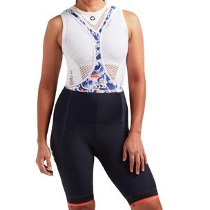 Black Sheep Cycling Essentials Japan Team Womens Bib Short