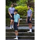 Black Sheep Cycling Essentials Japan Team Bib Short