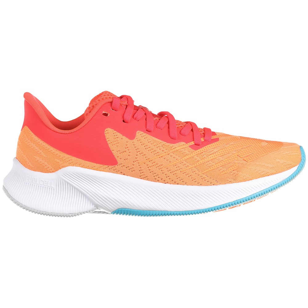 New Balance FuelCell Prizm Womens Running Shoes