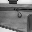 Vel Frame Bag 2L