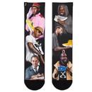 Pacific & Co. Idols Cycling Socks