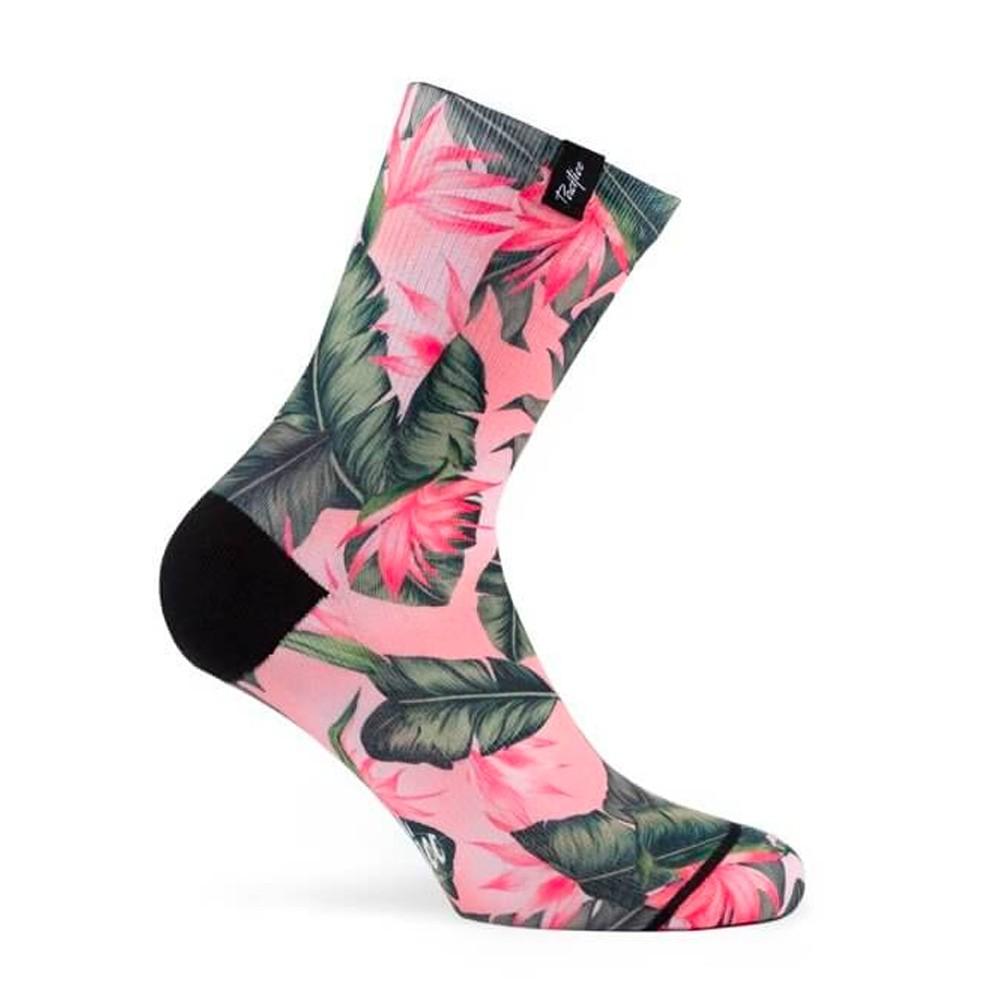 Pacific & Co. Boa Vista Womens Cycling Socks