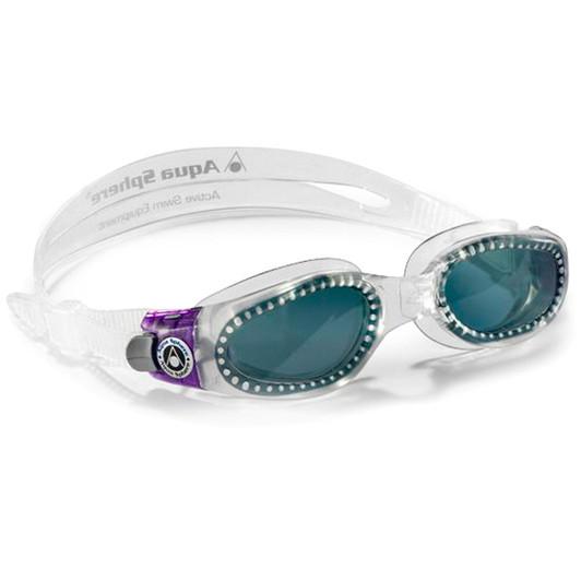 Aqua Sphere Kaiman Lady Goggles
