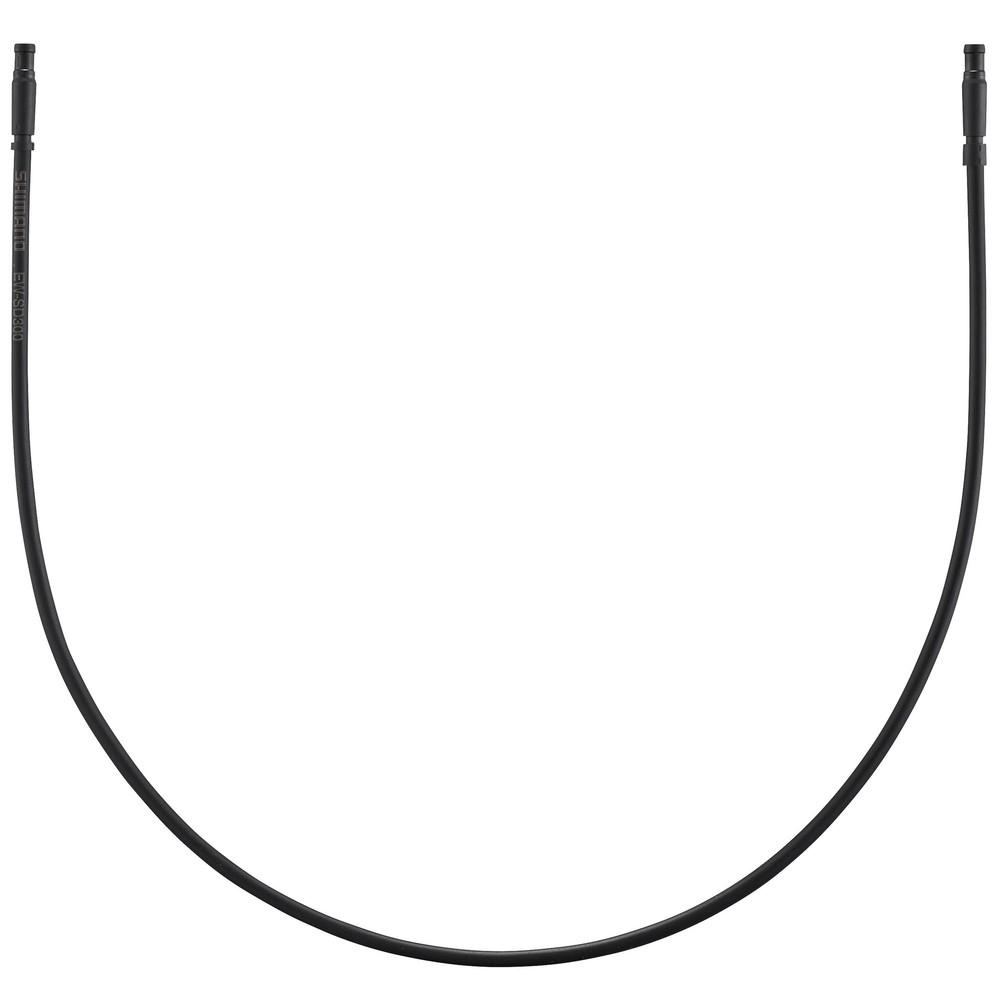 Shimano EW-SD300 E-tube Di2 Electric Wire 650mm - 800mm