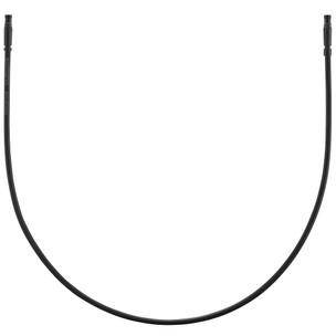Shimano EW-SD300 E-tube Di2 Electric Wire 1200mm - 1600mm