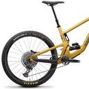 Santa Cruz Bronson C S Mountain Bike 2022