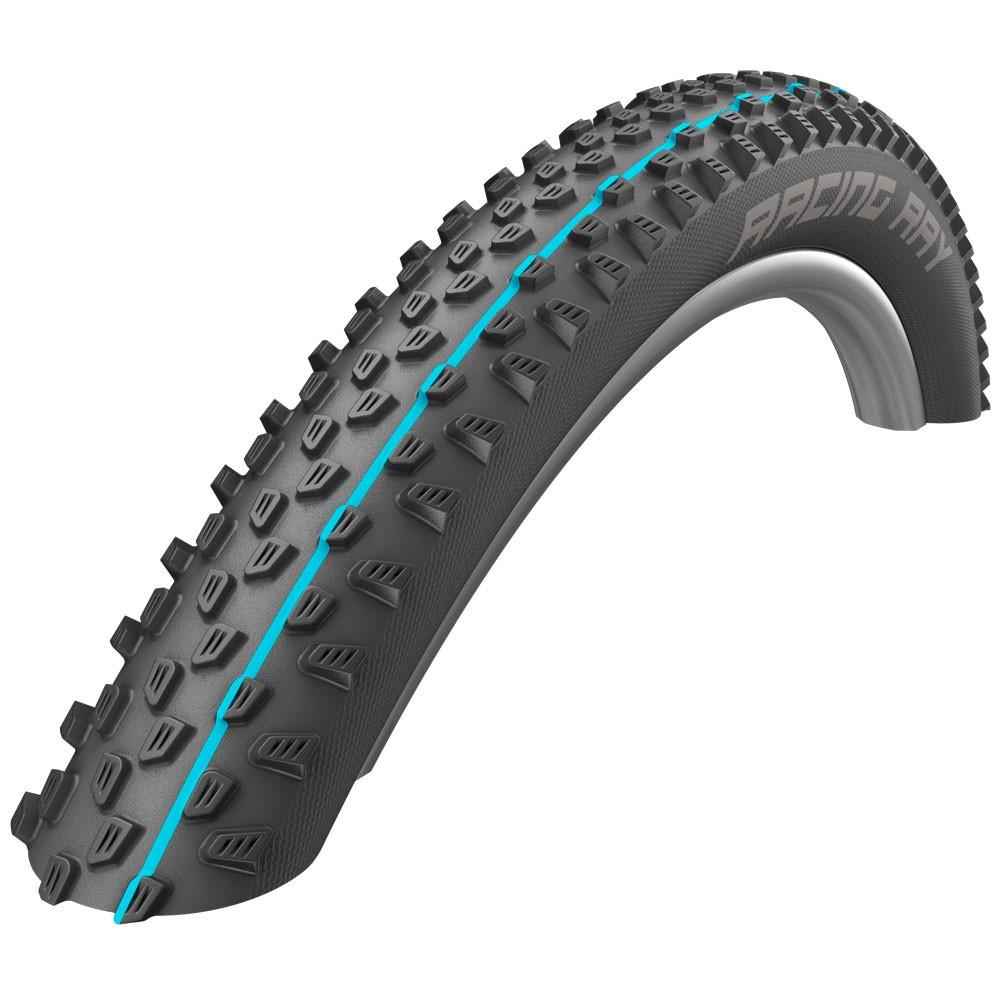 Schwalbe Racing Ray Addix SpeedGrip EVO SnakeSkin TLE MTB Tyre