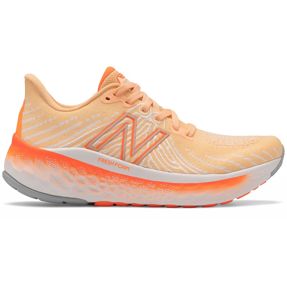 New Balance Fresh Foam X Vongo V5 Womens Running Shoes