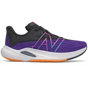 New Balance FuelCell Rebel V2 Womens Running Shoes