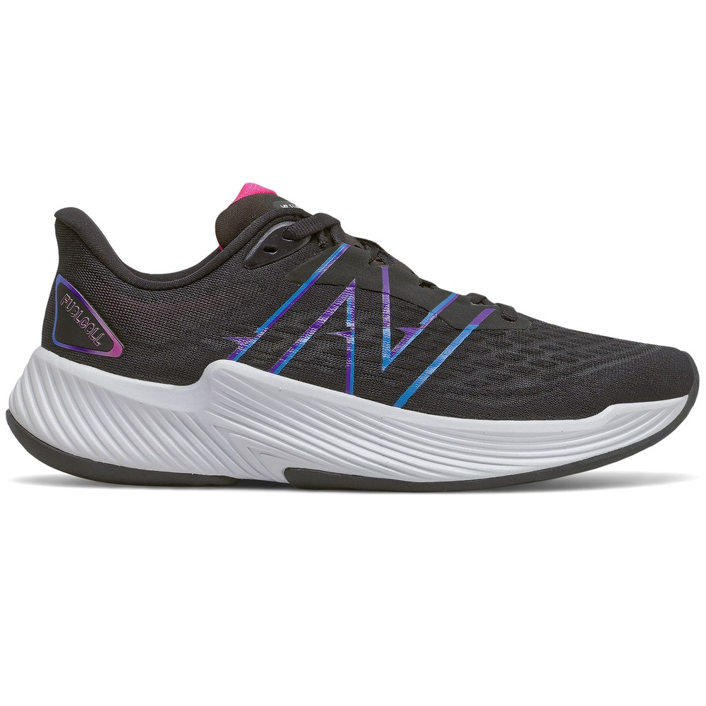 New Balance FuelCell Prism V2 Womens Running Shoes