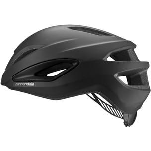 Cannondale Intake MIPS Helmet