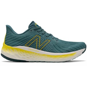New Balance Fresh Foam X Vongo V5 Running Shoes