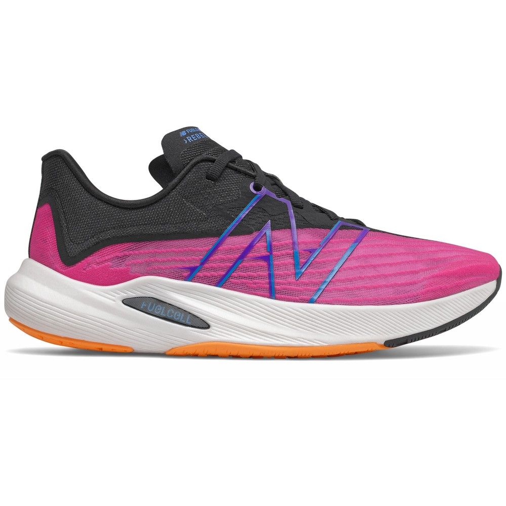 New Balance FuelCell Rebel V2 Running Shoes