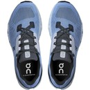 On Running Cloudstratus Womens Running Shoes