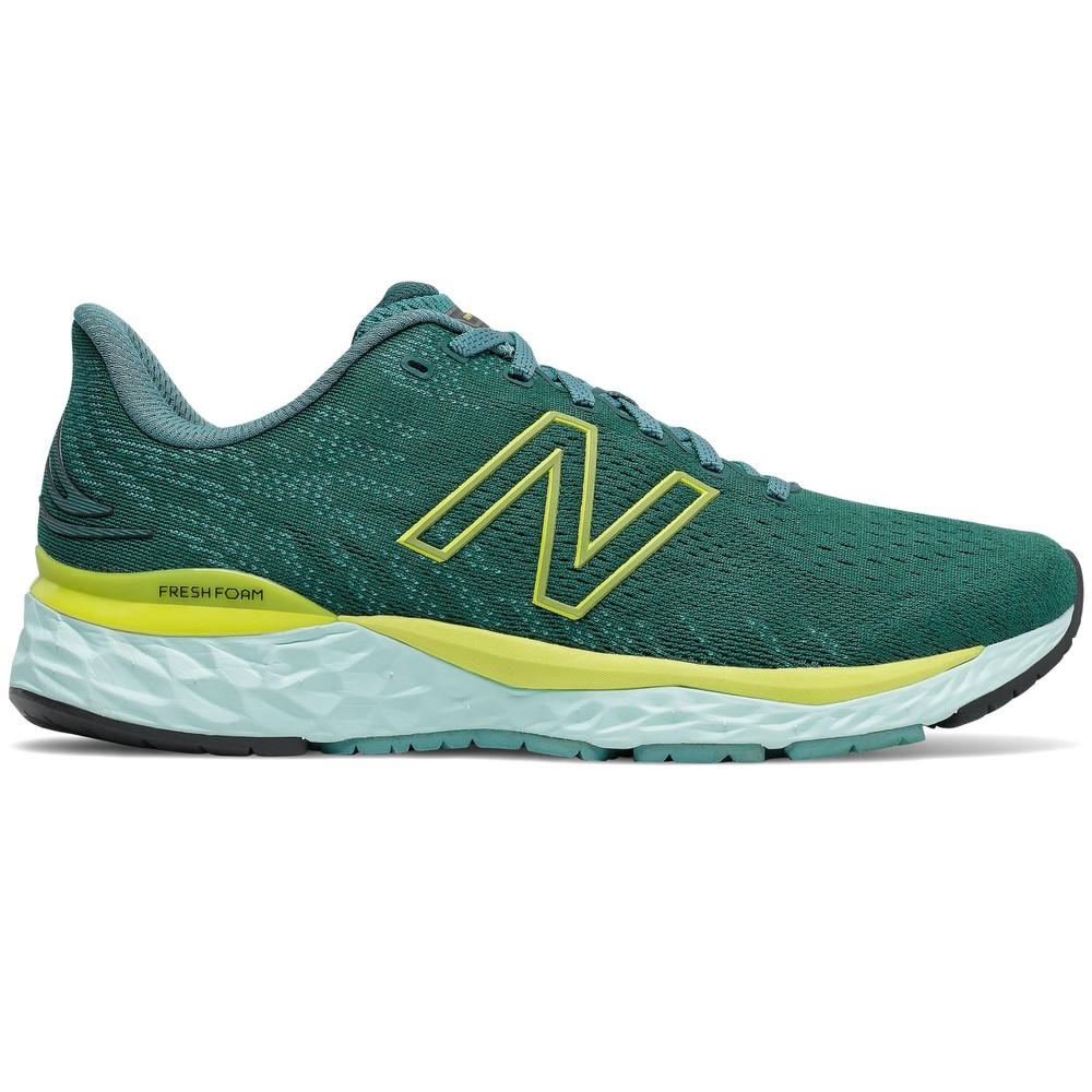 New Balance Fresh Foam 880v11 Running Shoes