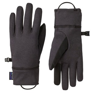 Patagonia R1 Daily Gloves