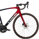 Trek Domane SL 5 Disc Road Bike 2022