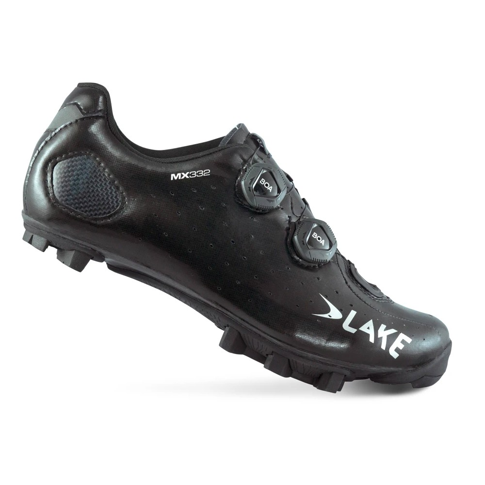 Lake MX332 Lite MTB Shoes