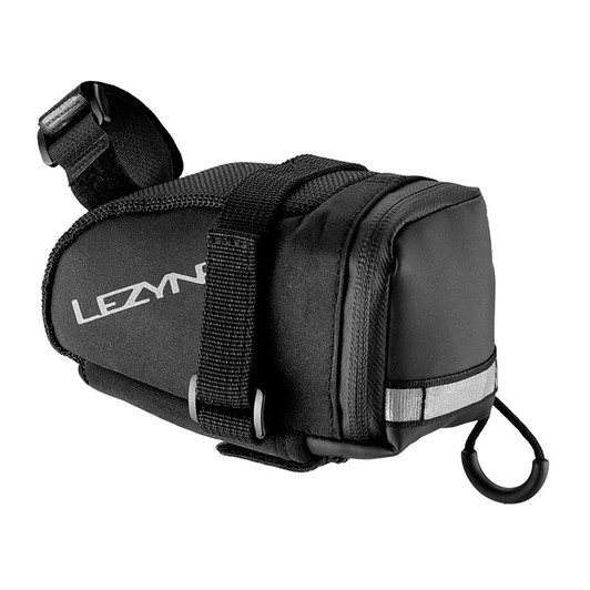 Lezyne M-Caddy Seatpack Medium