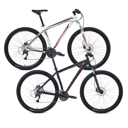 specialized hardrock sport disc mountain bike 2013 sigma sports rh sigmasports com 2009 Specialized Hardrock 1988 Specialized Hardrock