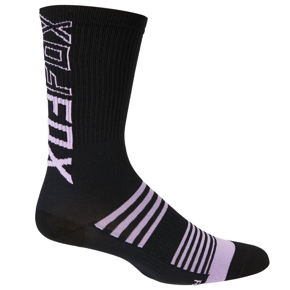 Fox Racing Ranger Womens Socks