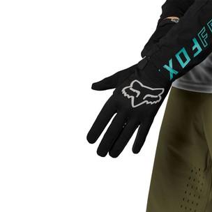 Fox Racing Ranger Womens Gloves