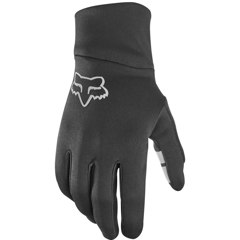 Fox Racing Ranger Fire Womens Gloves