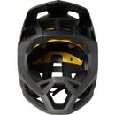 Fox Racing Proframe Matte MTB Helmet