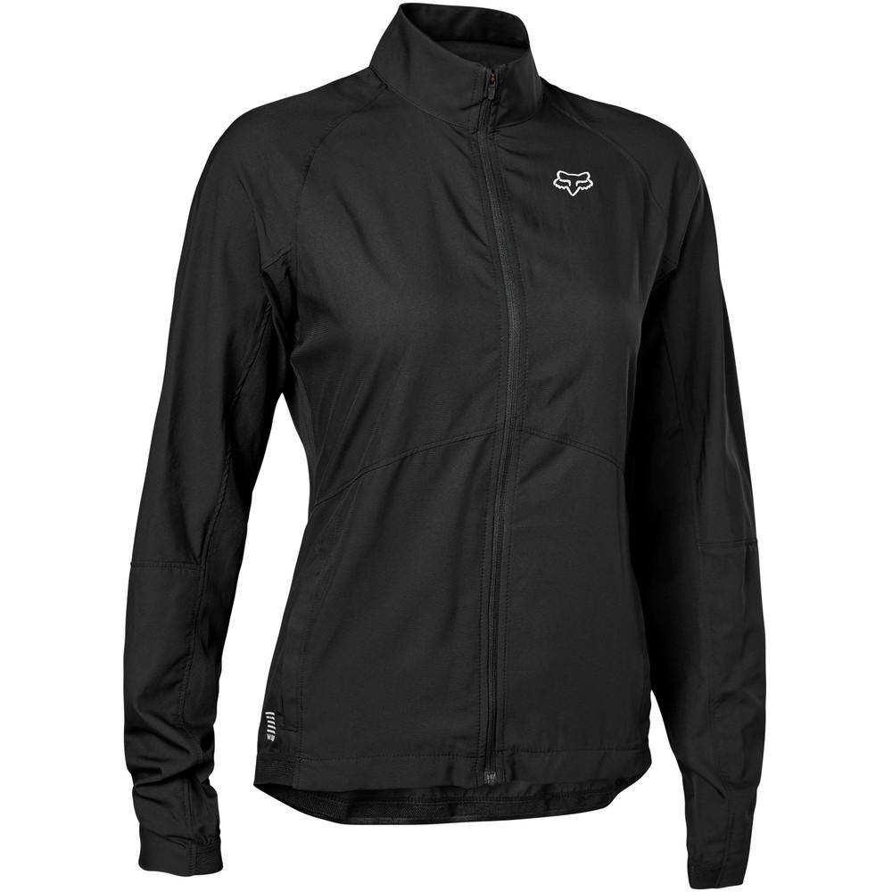Fox Racing Ranger Womens Wind Jacket