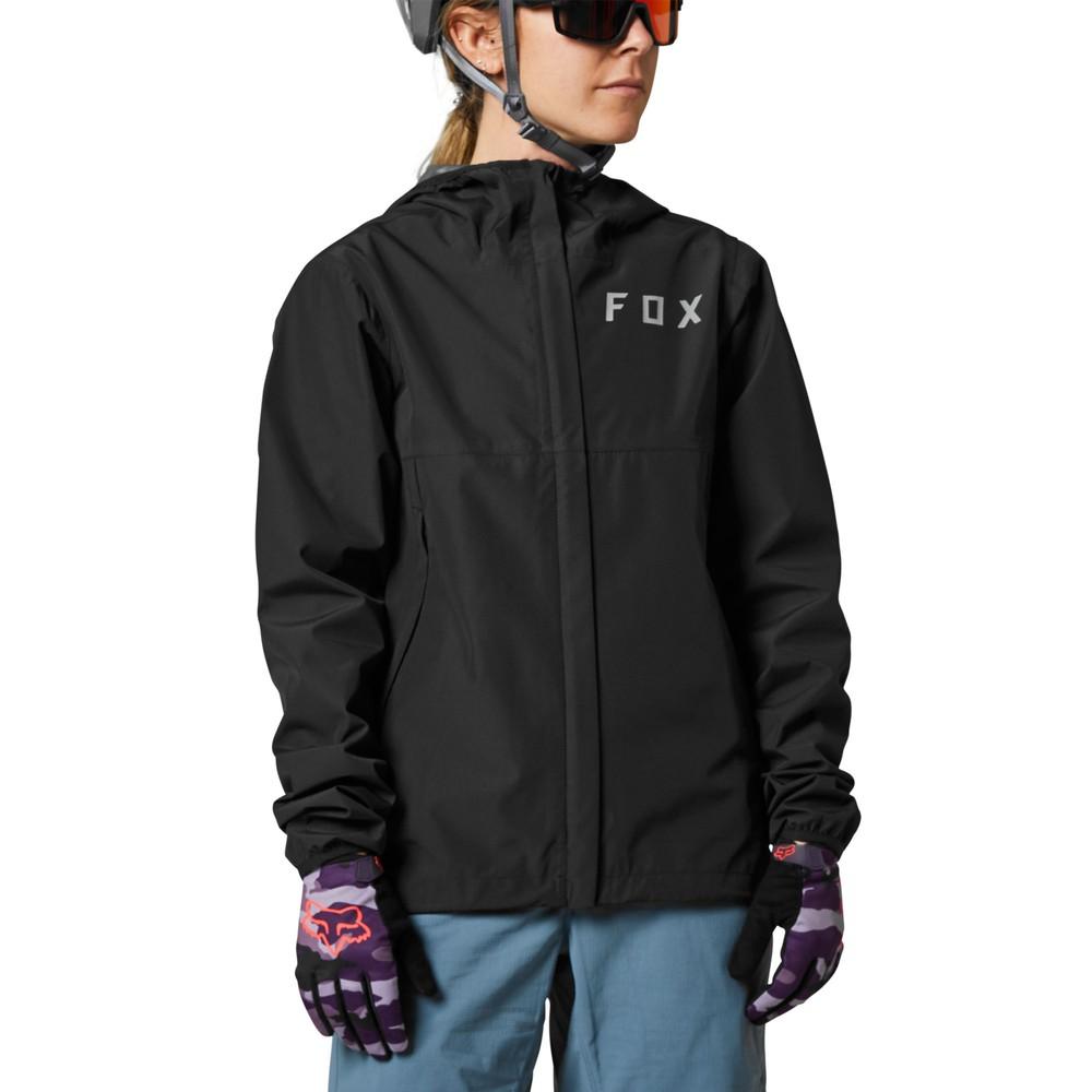 Fox Racing Ranger 2.5L Water Womens Jacket