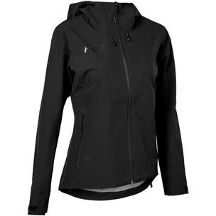 Fox Racing Ranger 3L Water Womens Jacket