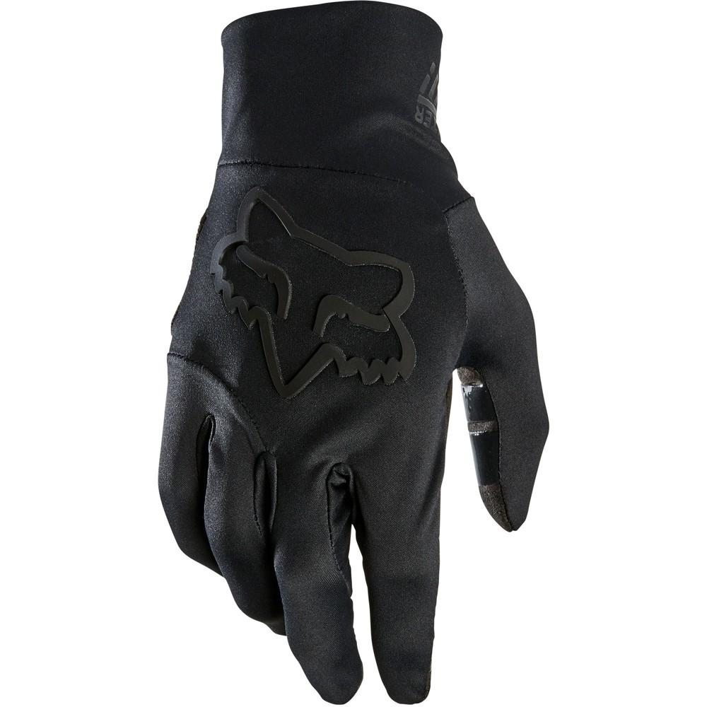 Fox Racing Ranger Water Gloves