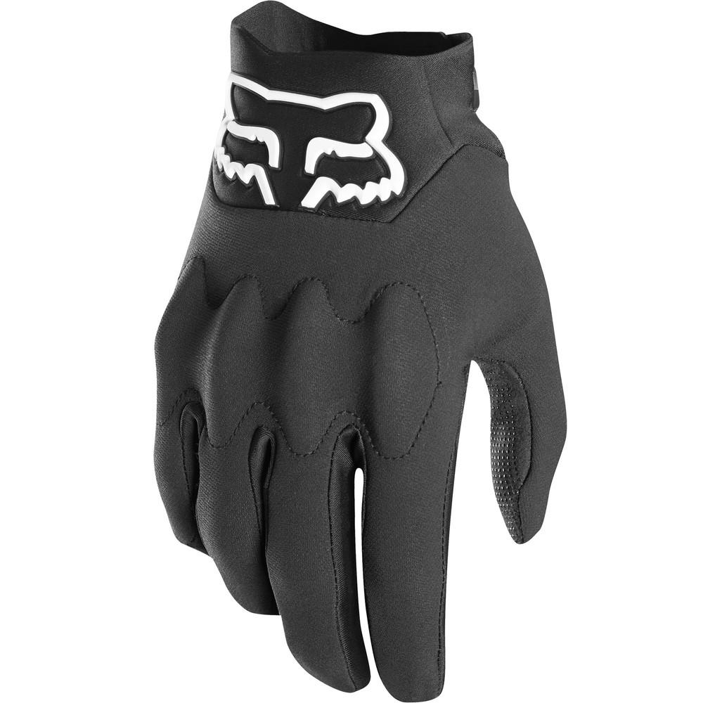 Fox Racing Defend Fire Gloves