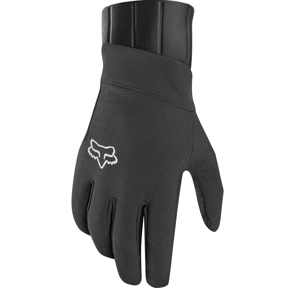 Fox Racing Defend Pro Fire Gloves