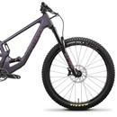 Juliana Furtado C S Mountain Bike 2022