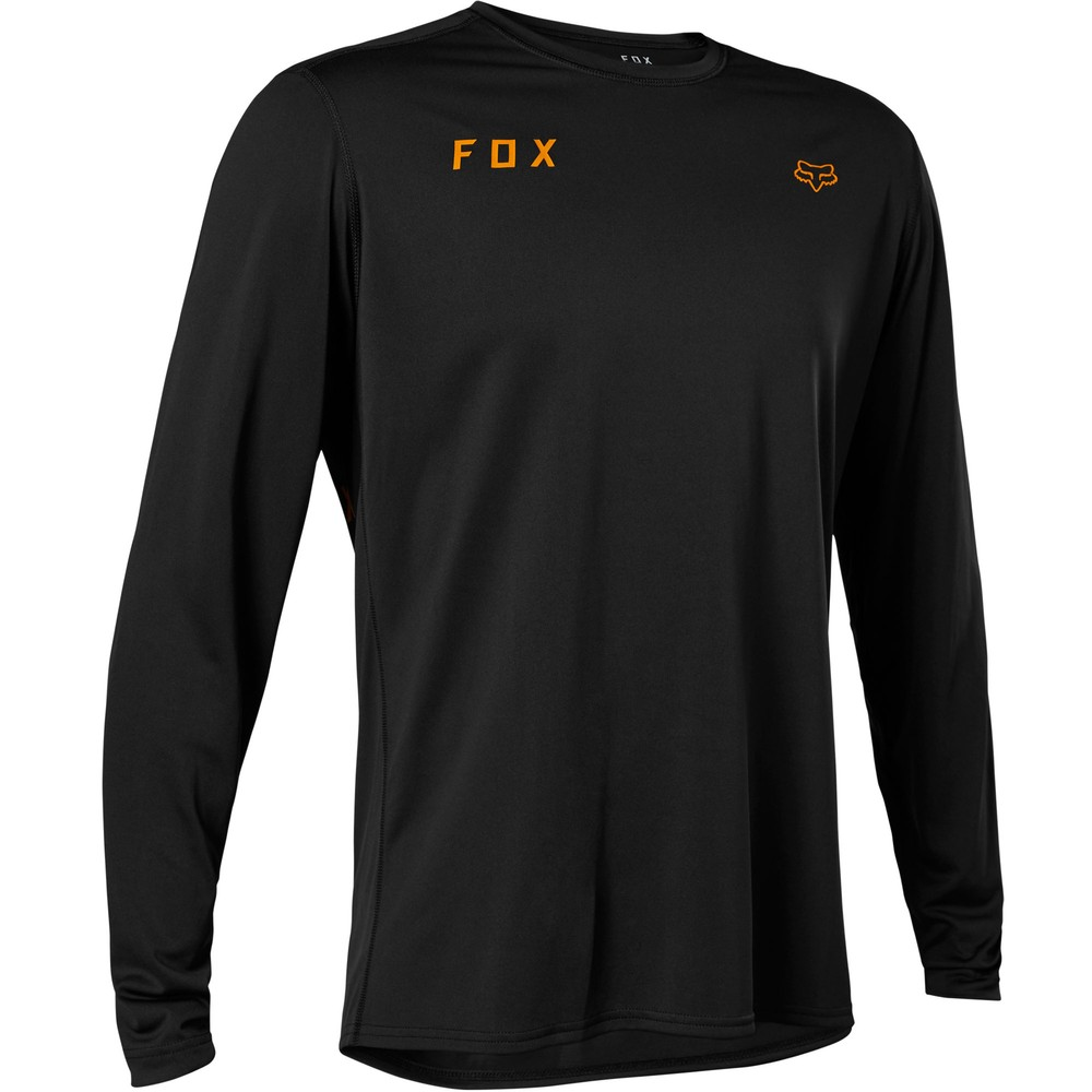 Fox Racing Ranger Essential Long Sleeve Jersey
