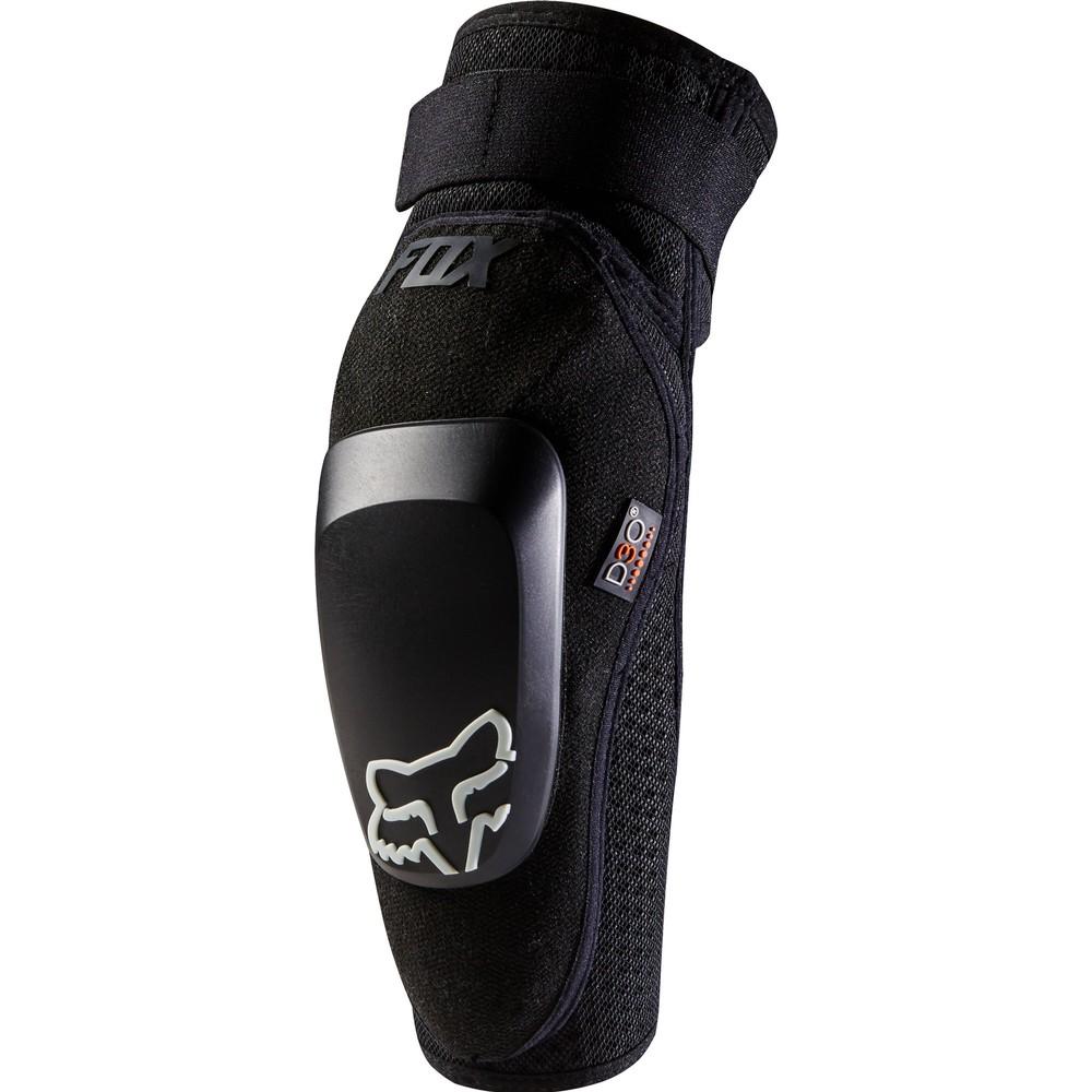 Fox Racing Launch Pro D3O Elbow Guard