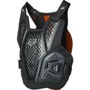 Fox Racing Raceframe Impact Softback D3O Body Armour