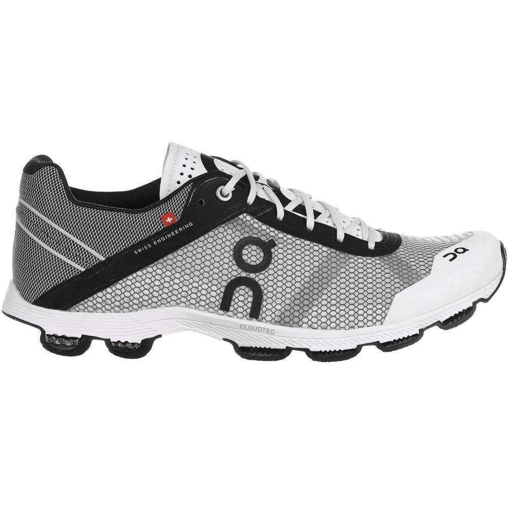 On Running Cloudrush Womens Running Shoes