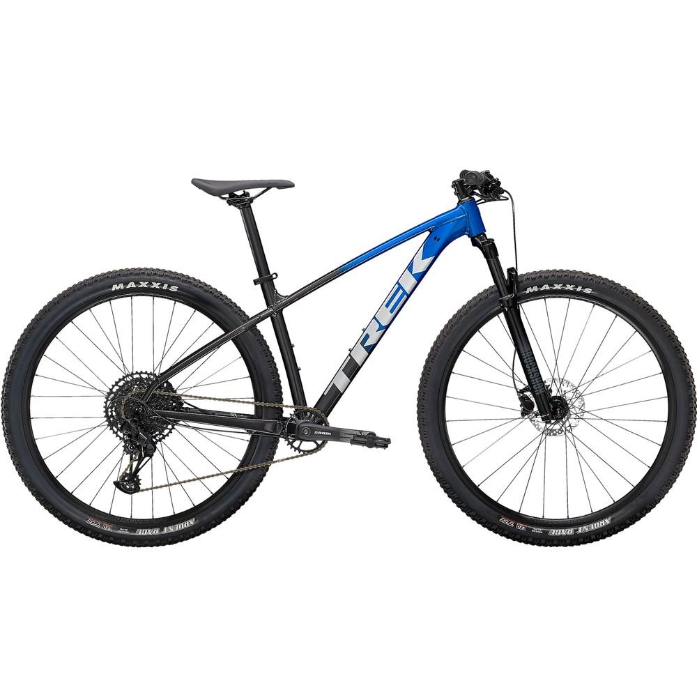 Trek Marlin 8 Mountain Bike 2022