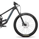 Santa Cruz Hightower Alloy R Mountain Bike 2022