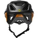 Fox Racing Mainframe MIPS MTB Helmet