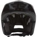 Fox Racing Dropframe Pro Sideswipe MTB Helmet