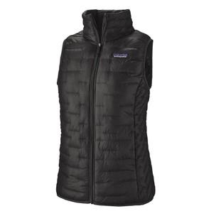 Patagonia Micro Puff Womens Vest
