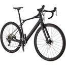 GT Grade Pro Gravel Bike 2021