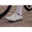 Shimano RC502 Womens Road Cycling Shoes